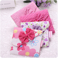 Cheap Fabric napkin bag Best other Folding storage bag