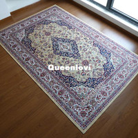 Cheap Country Rugs Discount Leopard Print Rug Under 100