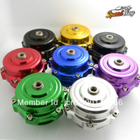 Wholesale Tial mm Q Blow Off valve with Flange Tial BOV Speed Way