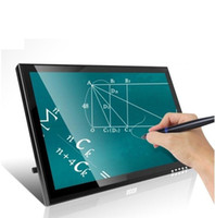 Wholesale vs Wacom inch lpi levels Tablet LCD Monitor drawing pad work well with Photoshop Corel Draw Taiwan ACCU