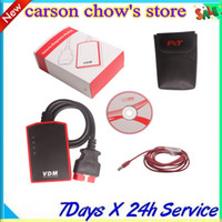 VDM UCANDAS WIFI Full System car Diagnostic Tool Multilingua...