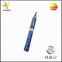 Electronic Cigarette Set Series Red 2014 650mah blue colour snoop dogg electonic cigarette micro g pen e cigarette k1000 snoop dog g pen wax vaporizer dry herb atomizer cig