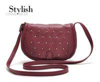 Wholesale 2014 New arrival fashion women leather handbags women soft leather evening bag women messenger bags