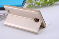 Wholesale HTM M3 Xiaomi MI3 Inch Capacitive Screen MTK6572 Dual Core GHz Smart phone GB ROM MP Camera Android G WCDMA GPS
