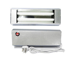 Wholesale 220V V W nail UV lamp UV Light for touch screen lcd separator also have uv glue holder moulds cutting line