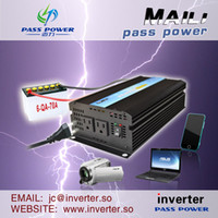 Wholesale 1000W Off Grid Pure Sine Wave Inverter DC V to AC V