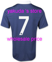 France world cup 2014 jersey, world cup football jerseys, Di...