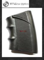 Cheap Foregrips pistol Grip Best Foregrip  grip Sleeve