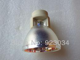VIP180W 0.8E20.8 original bare bulb lamp