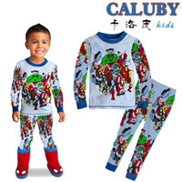 Wholesale Super Cool Kids Clothes - Buy Cheap Super Cool Kids ...