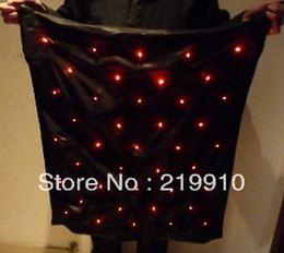 Free shipping Blendo Bag Lights   Stage Magic , Magic Trick
