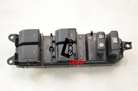 Wholesale 10 CAMRY MASTER WINDOW SWITCH Retail