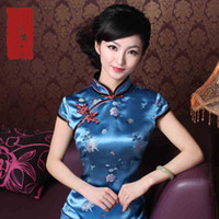 2014 New Design!Hot Sale Spring and Summer Luxury Chinese Dr...