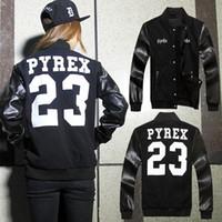 forexpf pyrex clothing wiki