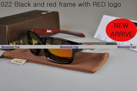 amber products - 2014 New products high quality men s sport Polarized sunglasses Original packaging