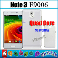 Note 3 N9006 F9006 N9000 MTK6582 Quad Core 1. 3GHZ Android4. 2...