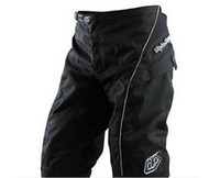 Wholesale Troy Lee Design Moto Shorts BICYCLE MTB BMX DOWNHILL Shorts TLD Moto Motorcross Motorcycle Shorts Pants