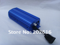 Wholesale MH HPS W dimmable electronic ballast