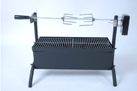 Wholesale barbecue grill bbq grill for sale grill with motors