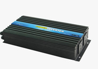 Wholesale 2000w Solar Panel Inverters v to v kw PV Inverter