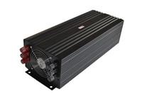 Wholesale 5000W Solar Inverter w pure sine wave inverter w dc to ac power inverter for solar energy system