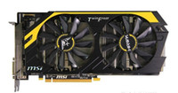 Wholesale MSI R9 X HAWK AMD R9 X G GDDR5 bit PCI Express DirectX SP Graphics Card H1149