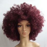 Cheap yellow man hair Best 14  wig hair