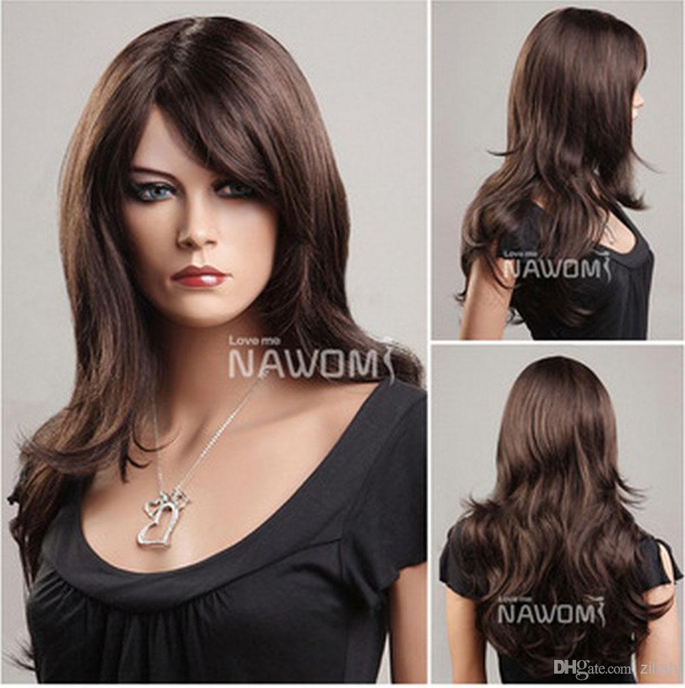 Cheap Wig 33
