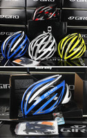 Wholesale 222g Super Light Men MTB Road Bike Bicycle Cycling Helmet Size M Silver Blue Red black red silver yellow