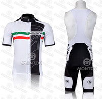 Wholesale 2014 Giordana Cycling Jerseys Summer Bike Clothing Impec Bike Wear Mountain Bike Jersey Short Sleeve Bike Jerseys Bib shorts tight Wear