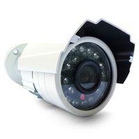 Wholesale Best price sony TVL pc IR leds Day night surveillance waterproof IP66 indoor outdoor CCTV camera with bracket