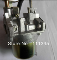 Wholesale MIKUNI CARBURETOR FITS MITSUBISHI GM182 GT600 ENGINE CHEAP GAS CARB WATER PUMP GASOLINE PETROL GENERATOR PARTS