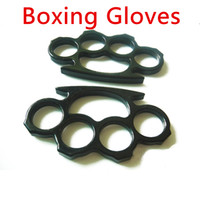 Wholesale High quality Fitness Equipment Boxing Gloves Buckle Exercise Fists Gloves Perfect Boxing gloves