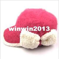Wholesale Korean Style Faddish Lady s Hats Super Cute Baseball Cap Nice Bowtie Decoration All matching Visors