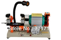 Wholesale Best Key Cutting Machine Duplicator Locksmith Equipment Tool BW AS