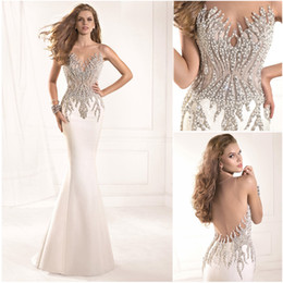 Unique Prom Dresses online at DHgate.com