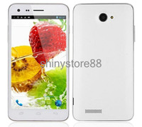 5.0 Android 1G 5 Inch Sesonn N9700 N9000 MTK6582 Quad Core Android 4.2.2 Smart Phone 540x960 Screen 3G WCDMA 1.3GHz CPU 1GB RAM 4GB ROM 8MP Camera GPS