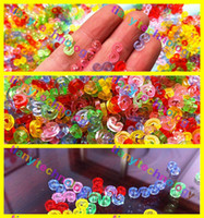 Wholesale Colored C Clips S Clips DIY Rainbow Loom Refill Bands Bracelet Connector Kids DIY Rubber Band Hook