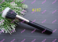 Wholesale NEW Makeup Professional Cosmetics Foundation Brush
