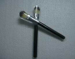 Wholesale Makeup single brush Professional Foundation Brush
