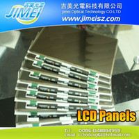 Wholesale LP133WP1 TJA4 LCD Panels for MacBook Air A1465 A1369 A1466 LED DISPLAY For Laptop