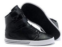 Wholesale 2014 New Justin Bieber Shoes New Hip Hop Men amp Women Skateboarding Shoes High Top Sneakers Hot On Sale