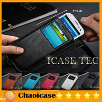 Wholesale Factory bag case cover for samsung galaxy s4 i9500 leather case for samsung s4 case for samsung galaxy s4 Mix order