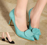 cute kitten heel shoes - Kittens Cute And Funny