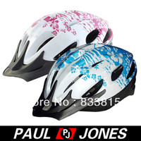 Wholesale Unisex Adults Men Women Mountain Road Bicycle Bike Cycling Helmet Fit cm QX535