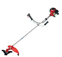 Wholesale 52CC Side carry grass trimmer whipper snipper