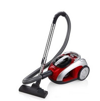 Wholesale V8705 W dust cup home vacuum cleaner