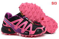 The Best Hiking Shoes for Women | OutdoorGearLab