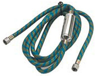 Wholesale Air Brush m Hoses with Air Filter quot quot