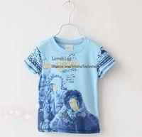 Unisex Summer Standard Shirts Sale Children T Shirts Kids Clothes Cool Shirts Boy Short Sleeve T Shirt Girl Child Clothing Cotton Shirts Baby Boys Girls Tee Shirt